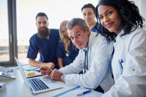 lekarze endermologii