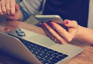 laptop z wypożyczalni laptopów